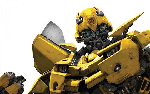 Bumblebee download besplatne pozadine za desktop 1440x900