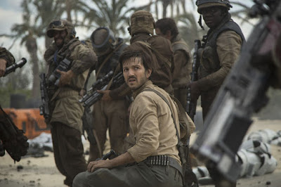 Diego Luna in Rogue One A Star Wars Story (2)