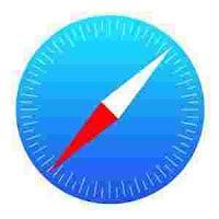 Safari-Browser-APK
