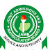 UTME: Medical student, another undergraduate arrested over alleged impersonation