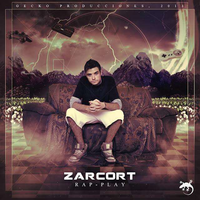 Zarcort - Rap-play - Descargar