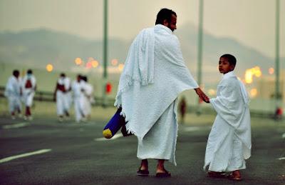 Ingin Mengumpulkan Biaya Haji Lewat Tabungan? Perhatikan Ini Terlebih Dahulu