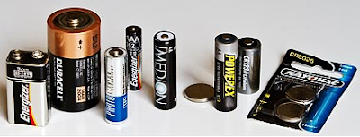 types of battery different types of battery. Black Bedroom Furniture Sets. Home Design Ideas