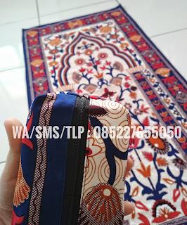 sajadah batik, harga sajadah, 0852 2765 5050