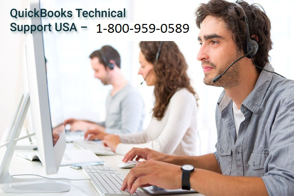 QuickBooks Support Number, Quickbooks Technical Support