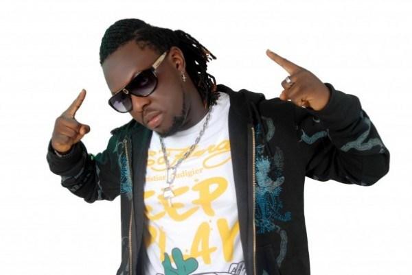 Timaya E No Matter MP3, Video & Lyrics