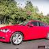 Autocenter Bitros: Audi a3 S!!!!