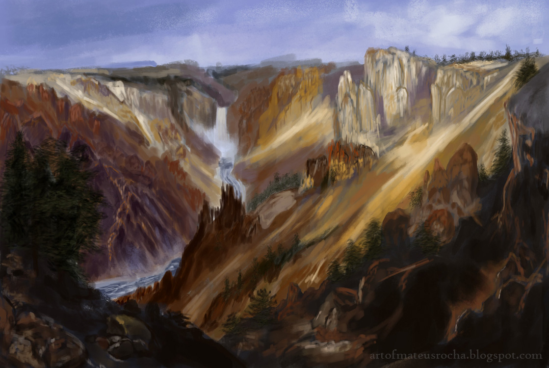 [Image: 29.05.13+thomas+moran+canyon+study.jpg]