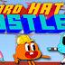 Jouer le jeu Gambol HARD HAT HUSTLE