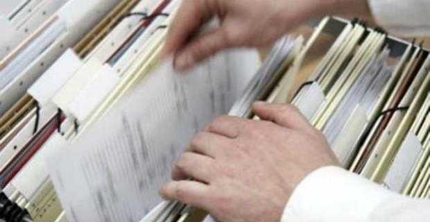 Οι Μητσοτάκηδες, οι Αμερικανοί, η CIA και οι πληροφοριοδότες για τη δήθεν σχέση του ΠΑΣΟΚ με τη «17 Νοέμβρη» - Όλα τα ντοκουμέντα και η λίστα με τα 124 ονόματα (pics)