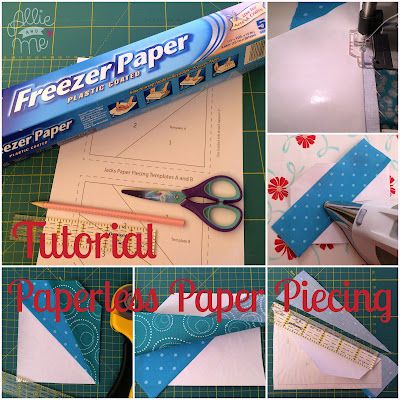 http://allie-and-me-design.blogspot.de/2015/11/paperless-paper-piecing-tutorial.html