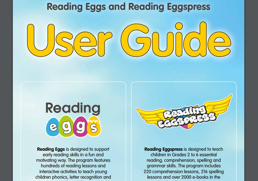 Free Mother 39 S Day Themed Math Worksheets The Reading Eggs Blog on Best Dr Seuss Images On Pinterest School Author Status