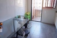 piso en venta zona universidad castellon cocina1