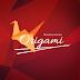 Origami Sushi Bar
