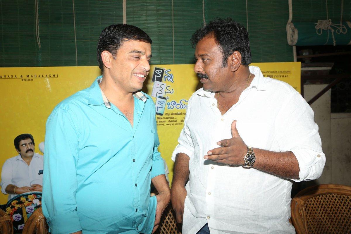 VV Vinayak press meet about NNNBF-HQ-Photo-11
