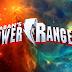Power Rangers estende sua parceria com a Nickelodeon até 2021