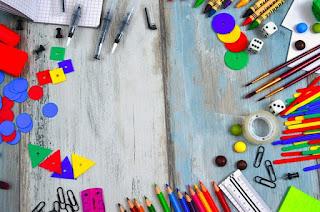 Quali attività svolgere il primo giorno di scuola in prima elementare?