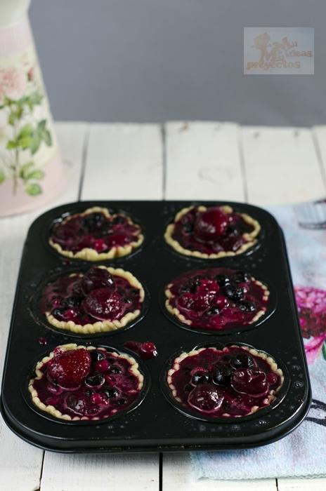 tartaletas-rusticas-frutos-rojos6