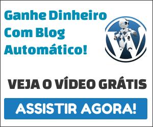 http://rodrigovitorino.com.br/wp-content/uploads/2016/05/ganhar-dinheiro-com-blog.png