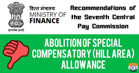 7thCPC-HILL-ALLOWANCE