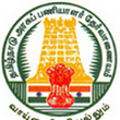 Tamilnadu Govt Departmental Examination December 2018 Notification