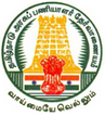 TNPSC Group I Exam 2015 Recruitments