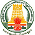 Librarian Jobs in TNPSC