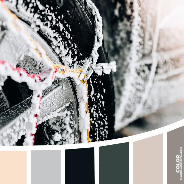color_492