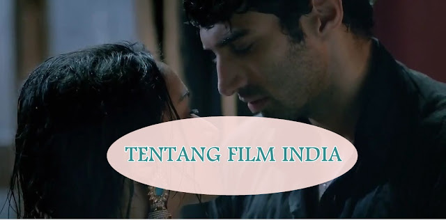 film india aashiqui 2