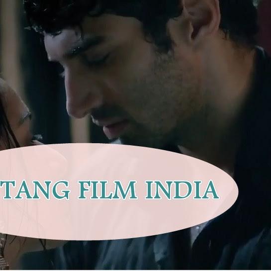 TENTANG FILM INDIA