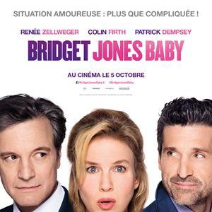 Bridget Jones Baby 3 film critique