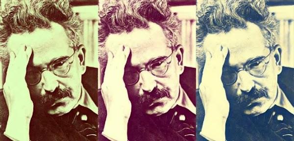 Walter Benjamin | Ensayos (PDF)