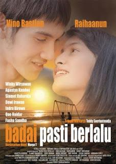 Ganool Film Indonesia Diperankan Oleh Vino Squadvip S Blog