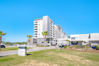 Orange Beach AL Condos For Sale, The Wharf, Admirals Quarters, Tradewinds
