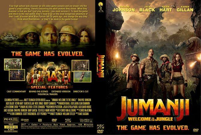 welcome 2 hindi movie imdb