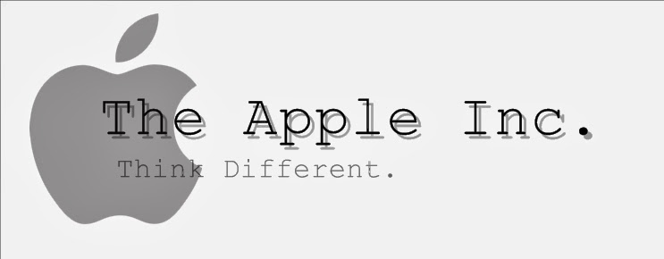 Apple oligopoly