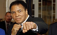 Boxing-legend-Muhammad-Ali
