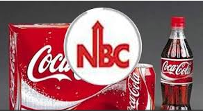 Job Vacancy: Nigerian Bottling Company Limited recruitment for Management Trainees 2017