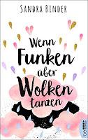 http://svenjasbookchallenge.blogspot.de/2018/02/rezension-wenn-funken-uber-wolken.html