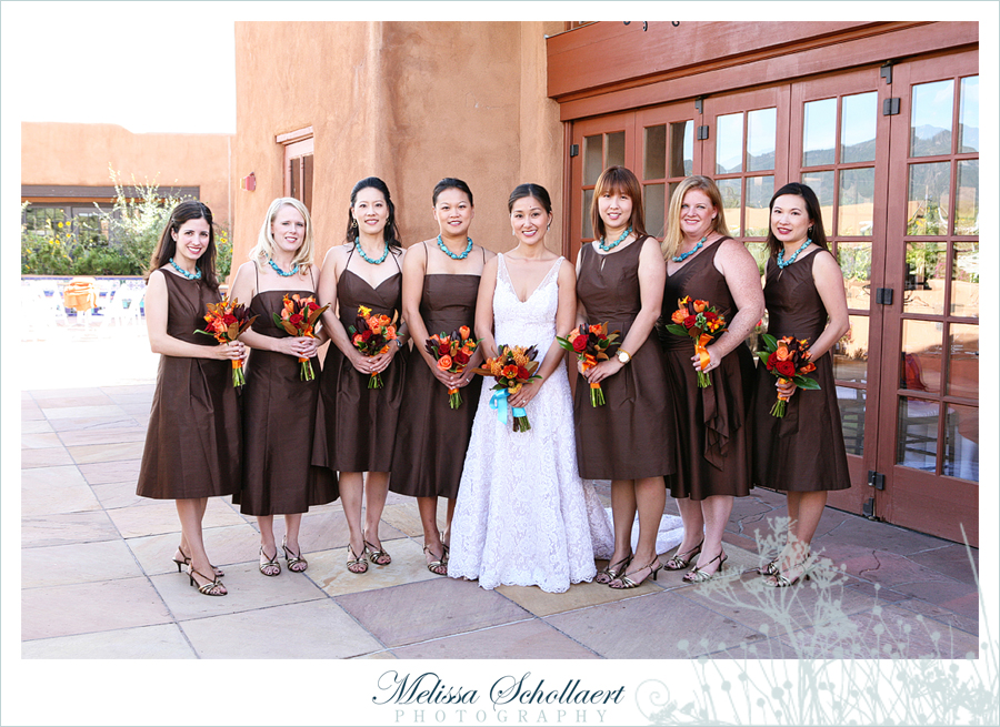WhiteAzalea Bridesmaid Dresses: January 2013