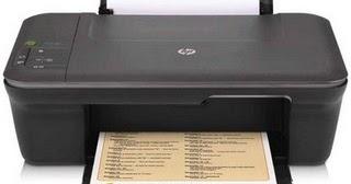 Download Epson ActionLaser Printer Driver