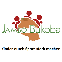 Apply Job Opportunities in Kagera at Jambo Bukoba