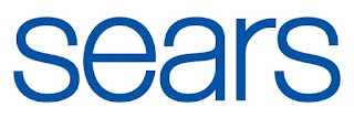 My terrible consumer experience with Sears