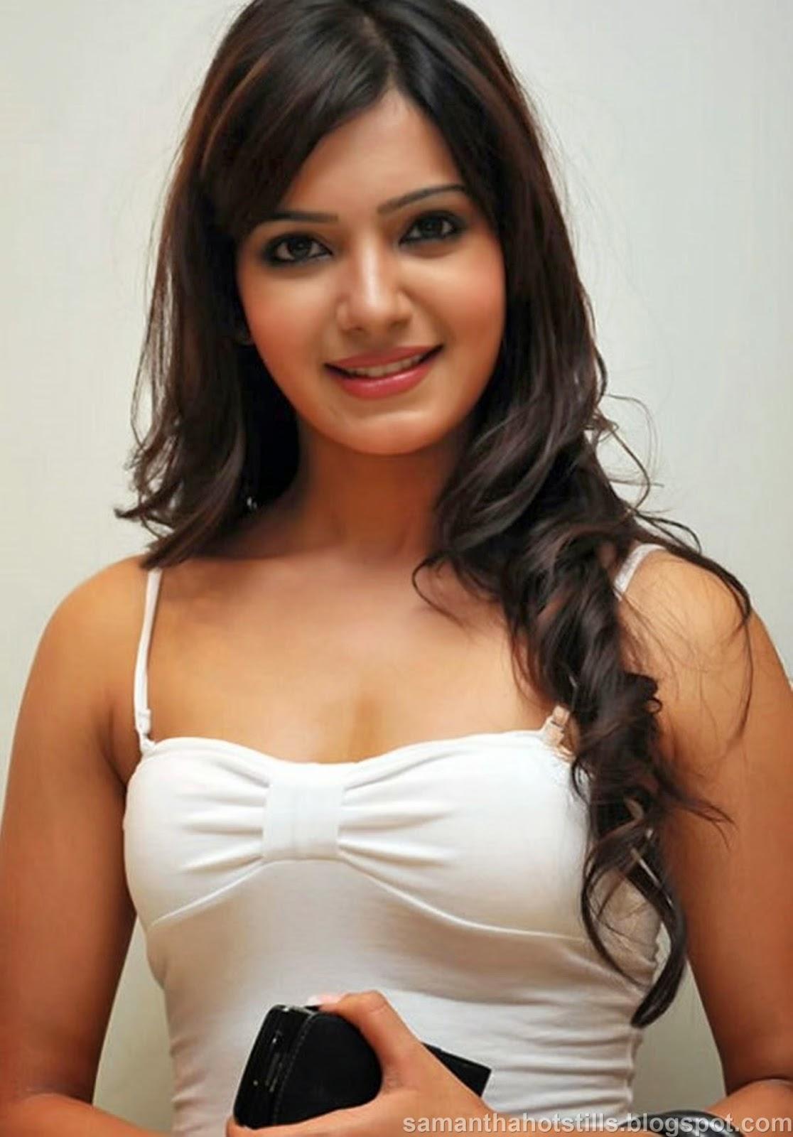 Alludu Sreenu Samantha Samantha Alludu Sreenu Hot Photos