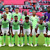 Nigeria's 2018 World Cup Final 23Man List!  - Who is Out?