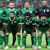 مشاهدة مباراه السعودية وغينيا الاستوائية في مباراة ودية