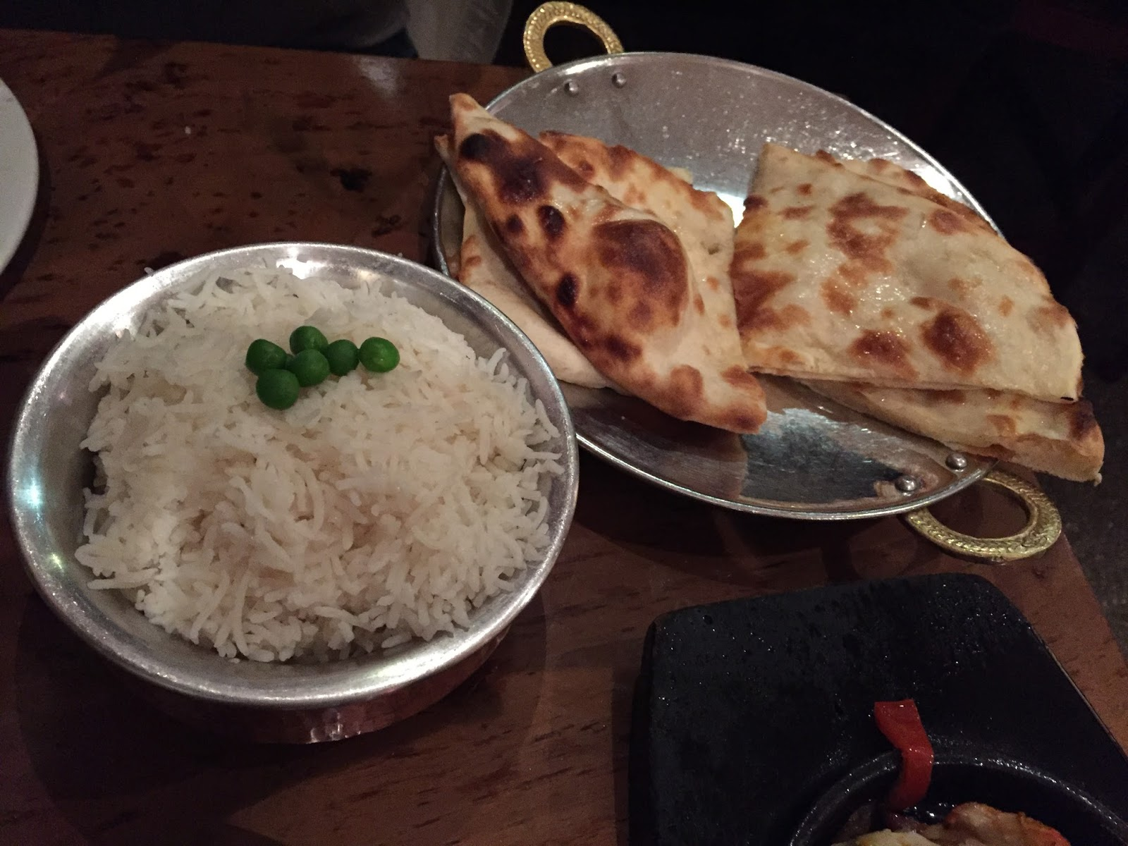 Himalayan Sherpa Kitchen