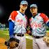 ¿OTRA VEZ JUNTOS?: Movimientos de los Astros indican que van tras Lourdes Gurriel Jr.