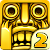Temple Run 2 Latest Versino v1,32 APK Free Download For Android