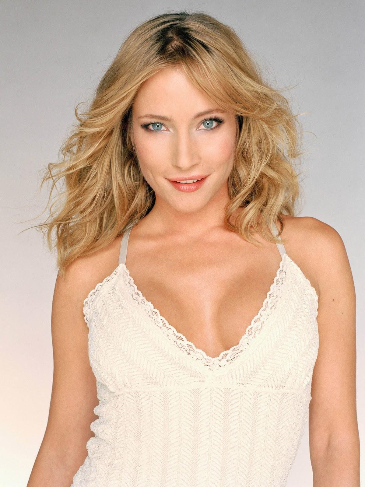 Florentine Lahme florentine lahme hot cleavage hq photos at michael bernhard